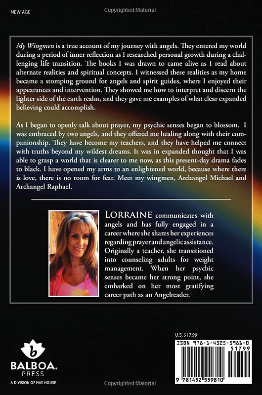 Book_Back_Cover